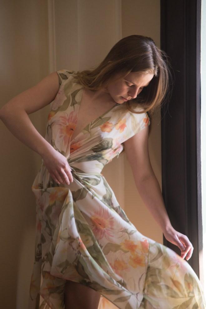 Jenna Citrus Nude Art Model IMG_4602