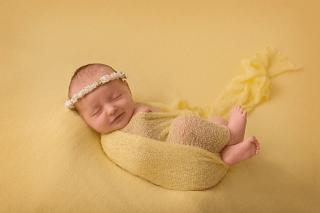 DSC_0425-newborn-baby-photography-stevenage-hertfordshire-jenna-marshall-photography