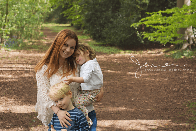 DSC_0158-a-mothers-dream-child-and-baby-photographer-stevenage-hertfordshire-jenna-marshall-photography