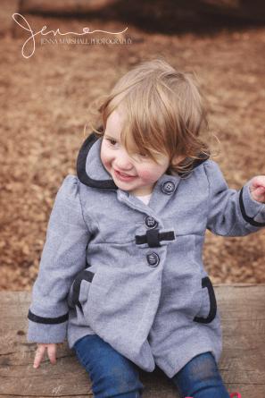 DSC_0433-child-and-baby-photographer-stevenage-hertfordshire-jenna-marshall-photography