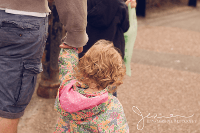 DSC_0738-a-mothers-dream-family-photographer-stevenage-hertfordshire-jenna-marshall-photography