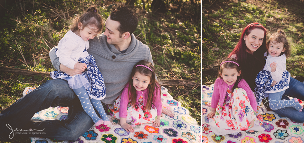 Diptych-individuals-family-photographer-stevenage-hertfordshire-jenna-marshall-photography