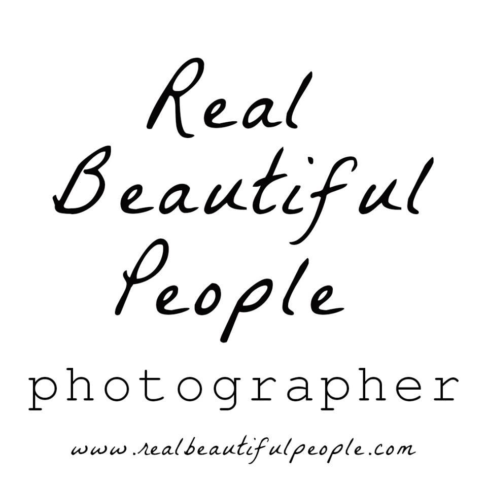 | Award Winning Newborn Photographer Stevenage