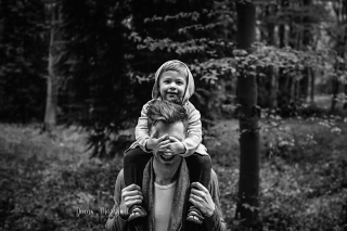 DSC_3472bw-child-photographer-hertfordshire-jenna-marshall-photography
