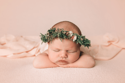 DSC_1891knewborn-baby-and-family-photographer-hertfordshire-jenna-marshall-photography