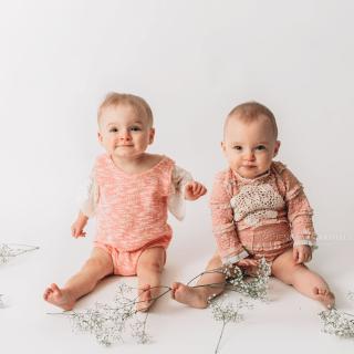 DSC_5327k_-newborn-baby-and-family-photographer-hertfordshire-jenna-marshall-photography.