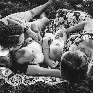DSC_8931family-photographer-stevenage-hertfordshire-jenna-marshall-photography