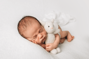 DSC_1795-newborn-photographer-hertfordshire-jenna-marshall-photography
