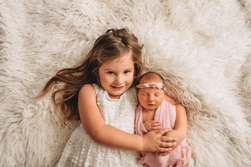 DSC_1413newborn-baby-photographer-stevenage-hertfordshire-jenna-marshall-photography