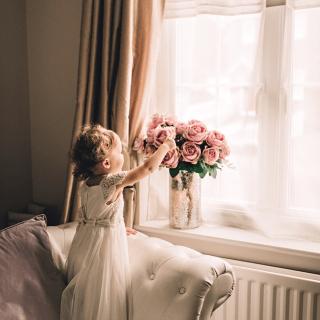 DSC_4790family-photographer-stevenage-hertfordshire-jenna-marshall-photography