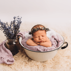 DSC_4146newborn-photographer-stevenage-hertfordshire-jenna-marshall-photography