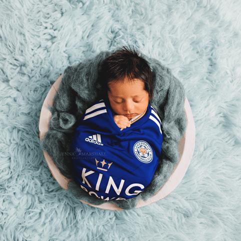 DSC_5661newborn-baby-photographer-hertfordshire-jenna-marshall-photography