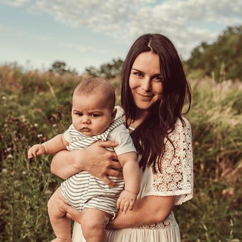 DSC_1241family-photographer-hertfordshire-jenna-marshall-photography