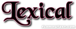 coollogo_com-187152691