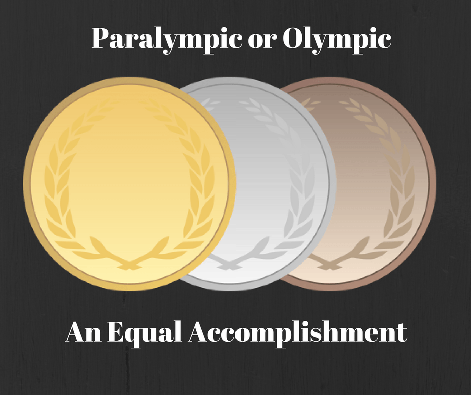 paralympic-or-olympic