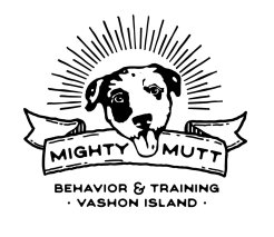 MightyMutt_vs3_bw and color