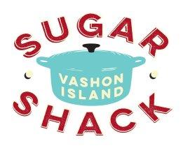 SugarShack_2