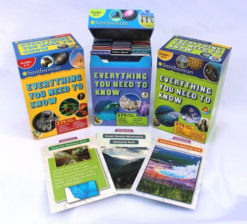 JRiggs_Smithsonian_EYNTK_factcards_series