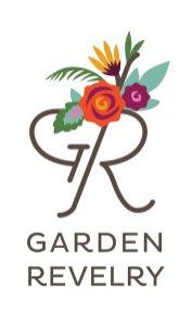 GardenRevelry_vert_clr