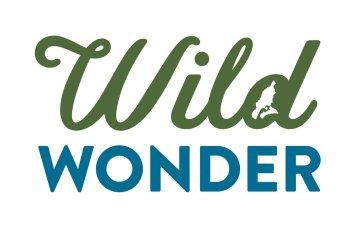 WildWonder_color logo