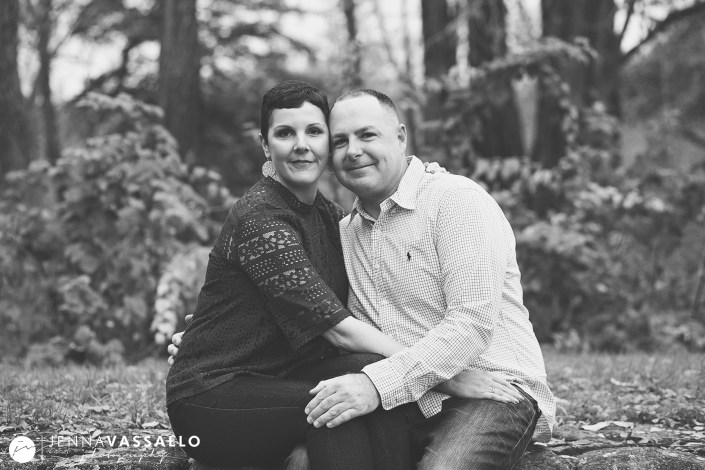 acconcordengagementsession05
