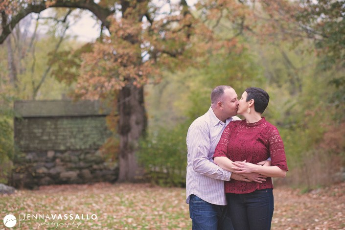 acconcordengagementsession10