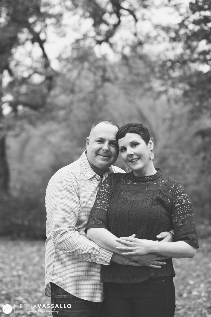 acconcordengagementsession11