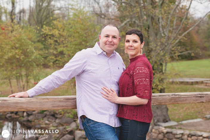 acconcordengagementsession23