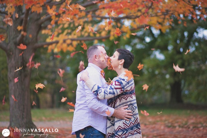 acconcordengagementsession39