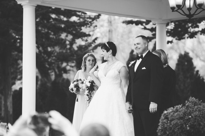 RiverClubwedding_058