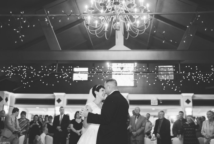 RiverClubwedding_099