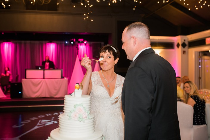 RiverClubwedding_107