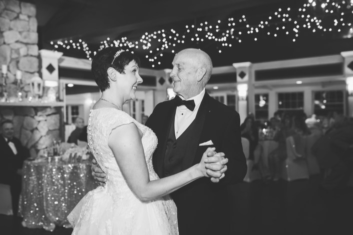RiverClubwedding_111