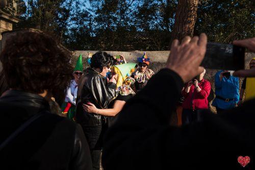 Fotógrafos boda Reus