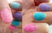nail trends velvet jennie kay