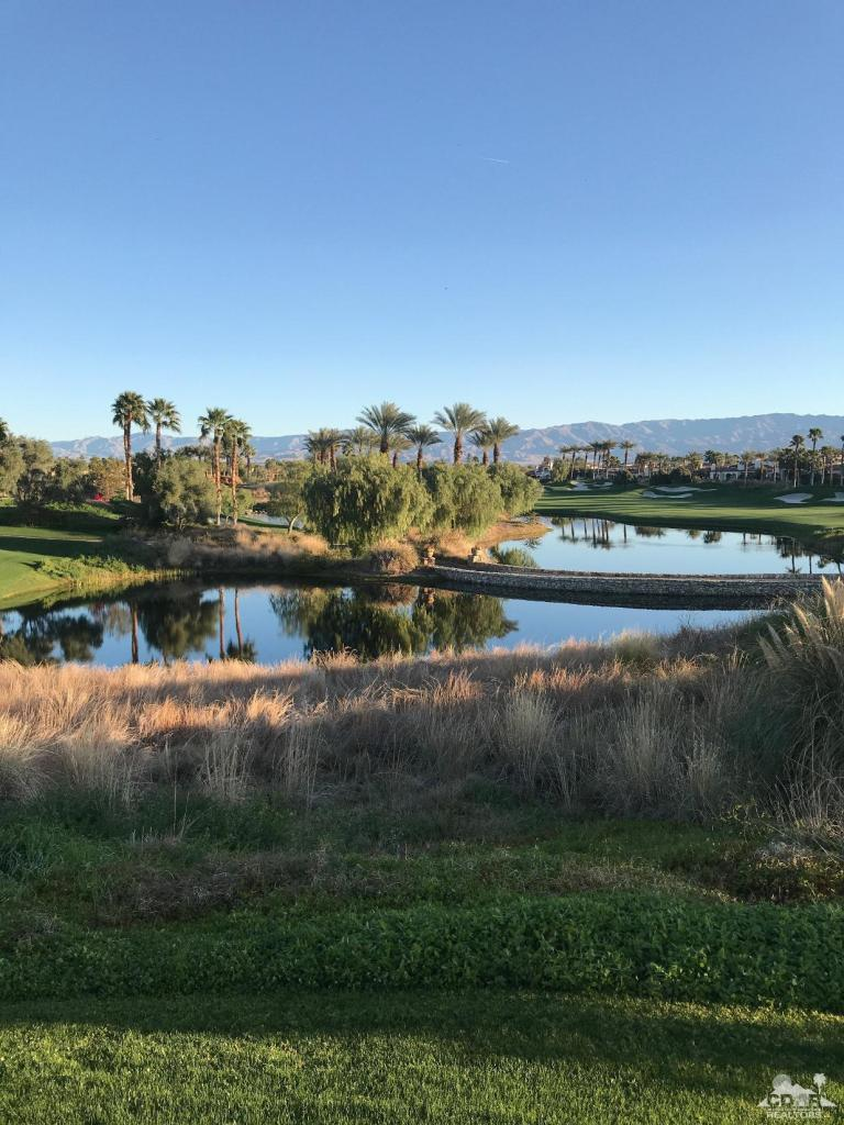 53110-via-dona-la-quinta-california-92253