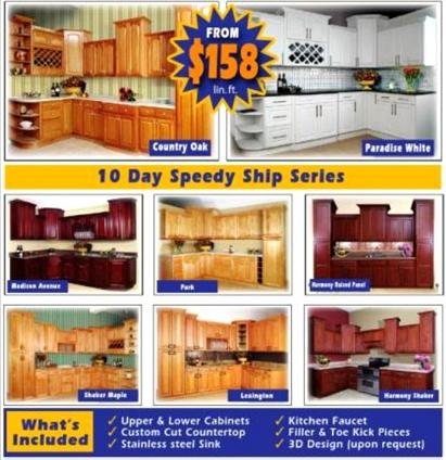 kitchens to go country kitchen clocks jennifer allan interiors 2