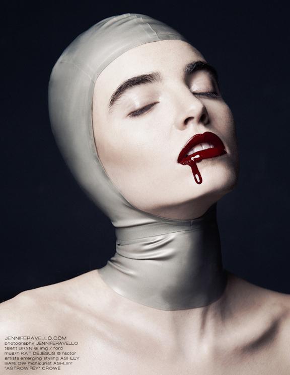 LA_Fashion_Beauty_Photographer_JenniferAvello_for_ChaosMagazine_07