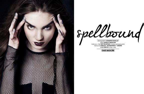 Spellbound_JenniferAvello_for_ChaosMagazine_01
