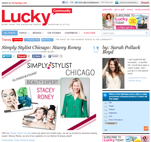 JenniferAvello_LuckyMagazine