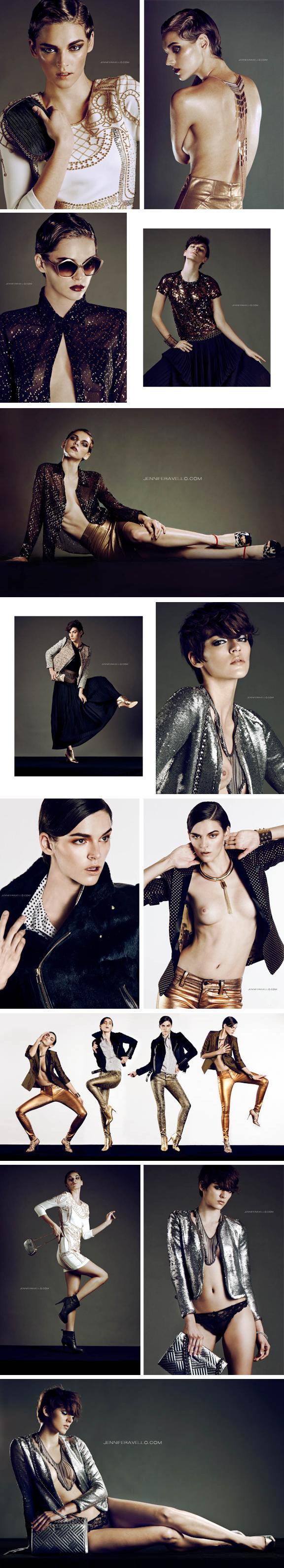 New_York_Fashion_Photographer_JenniferAvello_for_BambiMagazine_IssueXIV