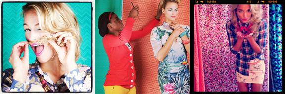 FashionPhotographer_JenniferAvello_for_Profiles98Mag_Behindthescenes