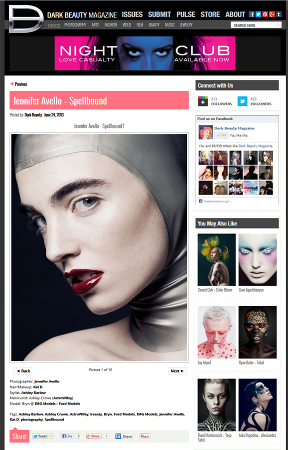 FashionPhotographer_JenniferAvello_for_darkBeauty