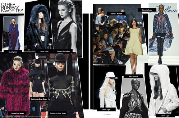 NY_FashionPhotographer_JenniferAvello_for_Profiles98_NYFW