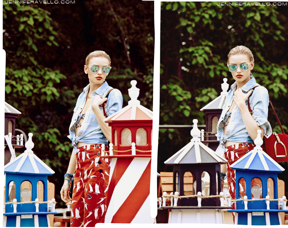 FashionPhotographer_JenniferAvello_for_GlossedandFound_SummerTravelFashionIssue_12