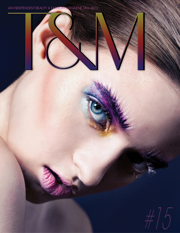 FashionPhotographer_JenniferAvello_coverstory_for_T&M_Magazine_Issue15_001