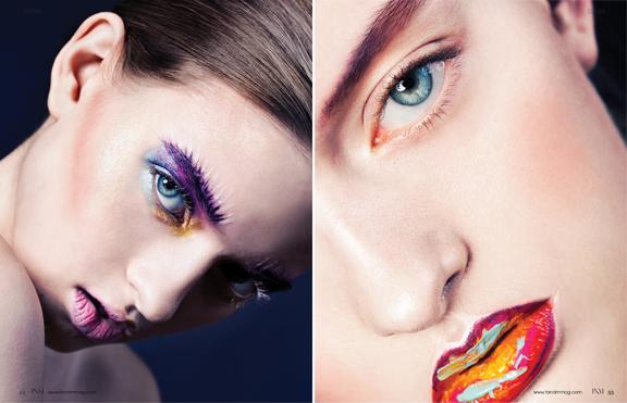 FashionPhotographer_JenniferAvello_coverstory_for_T&M_Magazine_Issue15_003