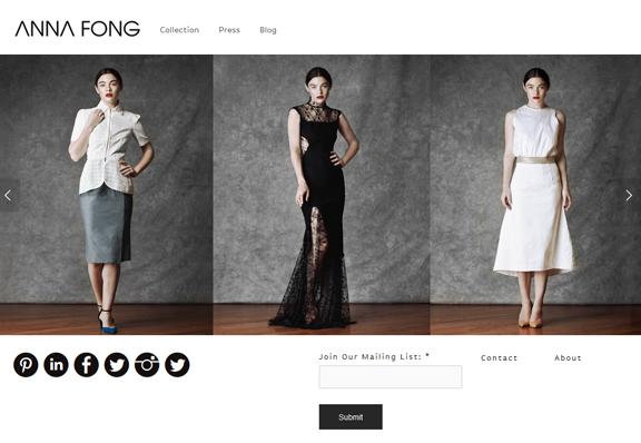 Chicago-Fashion-Photographer_Jennifer-Avello_for_Anna-Fong_Lookbook_006