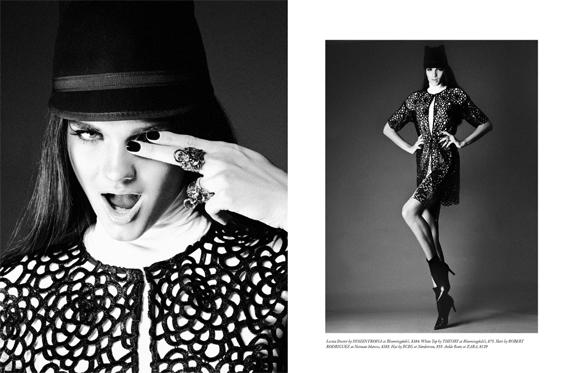 Fashion-Photographer_JenniferAvello_for_LoneWolfMag_003