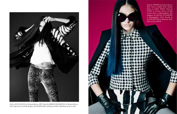 Fashion-Photographer_JenniferAvello_for_LoneWolfMag_006